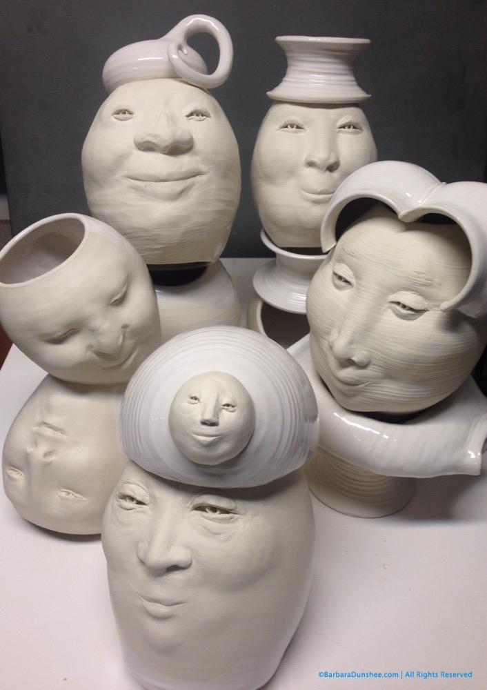 Gang of Catawampi